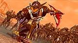 Rider Batoraido War II