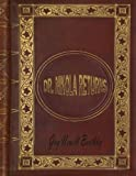 img - for Dr. Nikola Returns book / textbook / text book