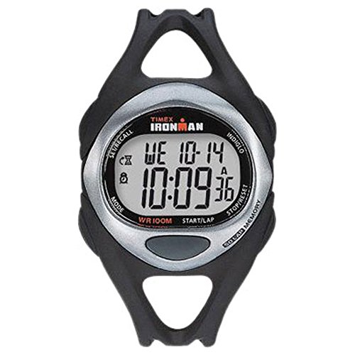 Timex Ironman Sleek 50 Lap