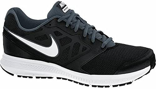 Nike Downshifter 6 Mens Running Trainers 684652 Sneakers