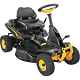 "Poulan Pro PP105G30 30"" Riding Mower 10.5hp Briggs & Stratton #960220027"