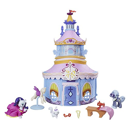 my-little-pony-friendship-is-magic-collection-rarity-carousel-boutique-set