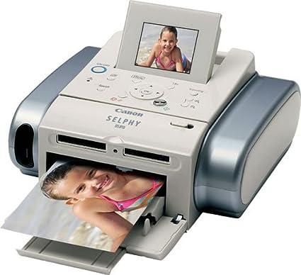 Canon SELPHY DS810 impresora de foto 4800 x 1200 DPI ...