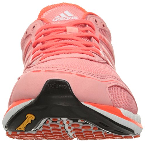 Adizero Black Infrared zapata Pink Takumi Rendimiento Adidas Sen 3 Ray vdxTTPw