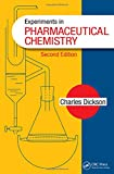 img - for Experiments in Pharmaceutical Chemistry, Second Edition book / textbook / text book