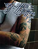 "Graffiti Tattoo 2, Alain ""KET"" Maridueña and Don Stone Karl, 3937946357"