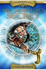 [(The Inventor's Secret )] [Author: Chad Morris] [Mar-2014] Paperback