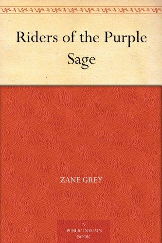 Amazon riders of the purple sage ebook zane grey kindle store riders of the purple sage by grey zane fandeluxe Document