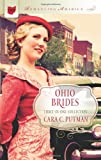 Ohio Brides, Cara C. Putman, 1616261188