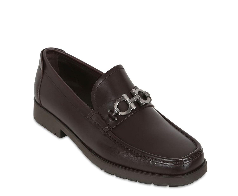 Men's Salvatore Ferragamo 'Master' Loafer 248361 2017 new tyle online sales