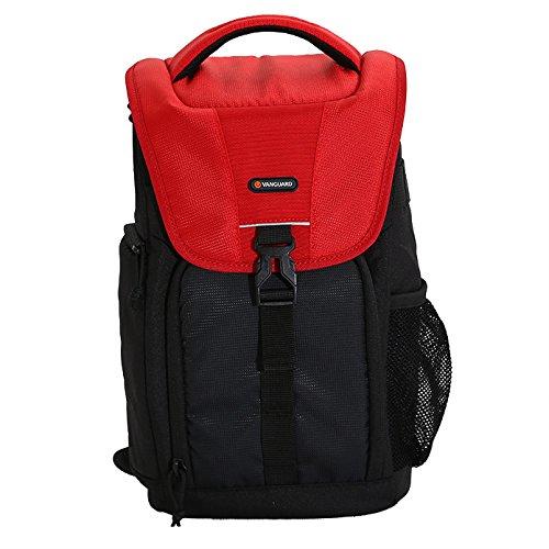 VANGUARD BIIN II 47RD Camera Sling Bag