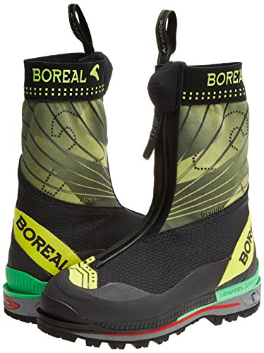 Boreal Stetind - Botas de montaña unisex