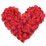 Artiflr-6000-PCS-Artificial-Rose-Petals-Artificial-Flower-Wedding-Petals-Silk-Red-Rose-Petals-for-Wedding-Party-Bridal-Shower-Favor-Centerpieces-Decor