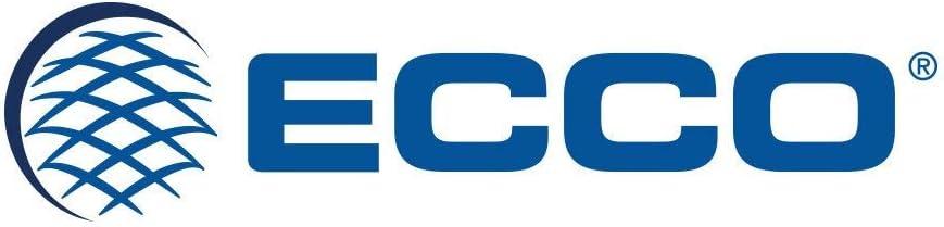 ECCO ELECT 3911A LED
