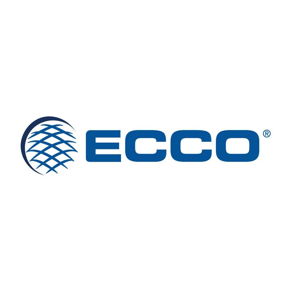 ECCO (A5850TB) ''T'' bracket for 5800 Series DIN pole mount beacons