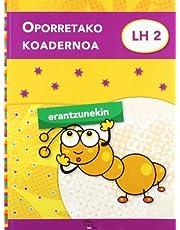 Amazon.es: Libros en euskera: Libros