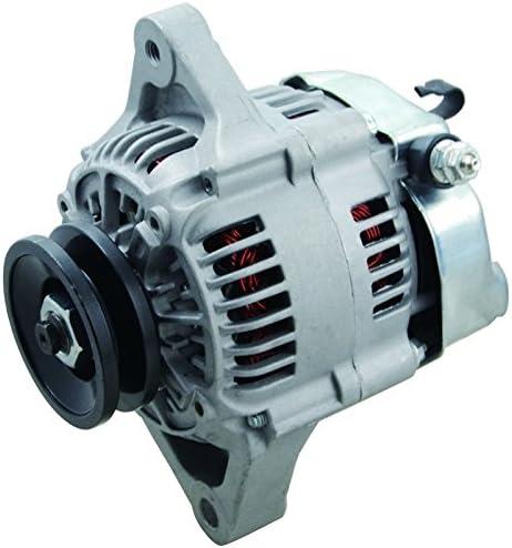 NEW ALTERNATOR KUBOTA D902 D902E Utility RTV900 UTV 101211-8770 101211-8771