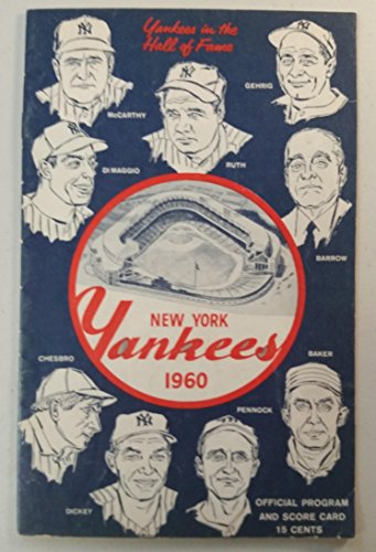 1960-yankees-program-vs-athletics-24-pg-scored-aug-31-stafford-vs-herbert-ny-1-0-mantle-rbi-triple-v