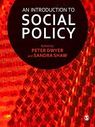 an introduction to italian politics and society German politics & society italian politics  german politics and society is a joint publication of the bmw center  introduction: politics and power after the .
