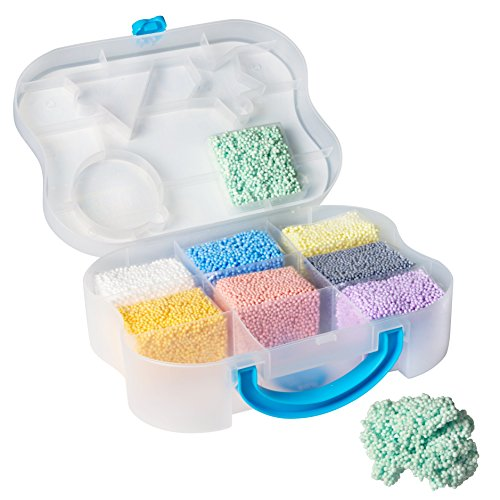 Educational Insights Playfoam Go! Travel Sized, Sensory Toy