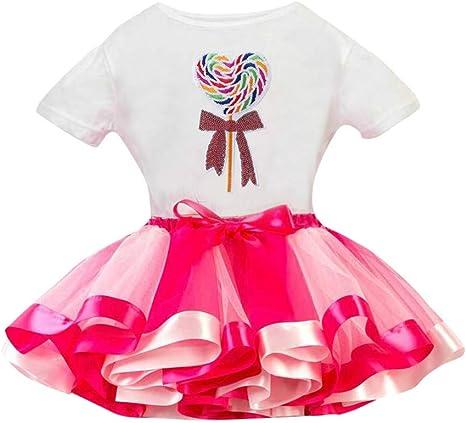 mamum bebé niña BARBOTEUSE Navidad disfraz Body combinación de ...