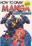 Giant Robots, Hikaru Hayashi, 4766112555