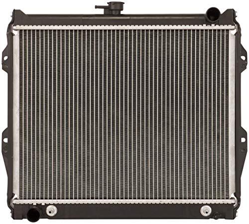 Spectra Premium CU945 Complete ()