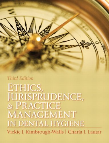 ethics-jurisprudence-and-practice-management-in-dental-hygiene-3rd-edition-kimbrough-ethics-juriprud