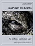 Das Puzzle des Lebens, J&uuml Kammerl and rgen, 3837067149