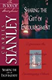 Sharing the Gift of Encouragement, Charles F. Stanley, 0785272801