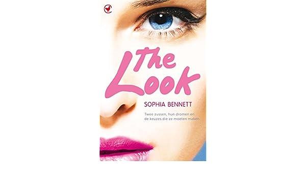 The Look eBook: Sophia Bennett, Carla Hazewindus: Amazon.es: Tienda Kindle