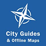 World City Guides & Maps Offline