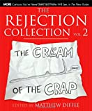 The Rejection Collection, , 1416934014