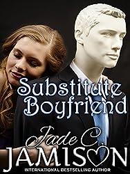 Substitute Boyfriend:  A Romantic Comedy