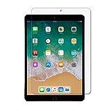 iPad Pro 10.5 (2017) Screen Protector [3-PACK
