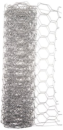 crafting chicken wire - 2
