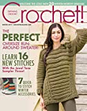 Crochet!: more info