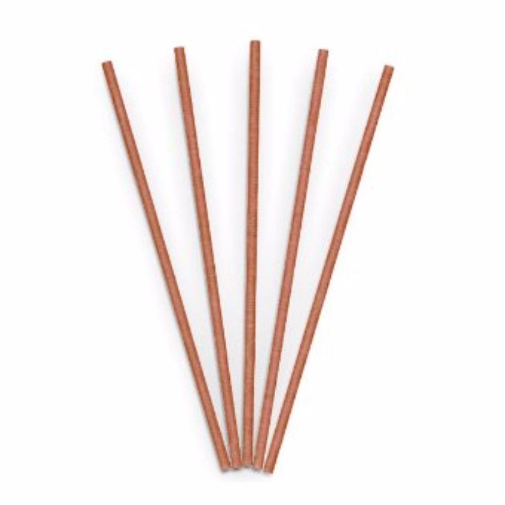 Partylite Fragrance Sticks(Spiced Pumpkin)