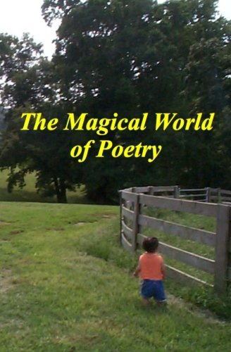 Download The Magical World of Poetry PDF