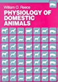 Functional Anatomy and Physiology of Domestic Animals, Reece, William O., 0812113071