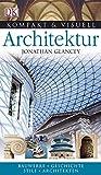Architektur (Kompakt & Visuell)
