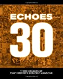 Echoes 30, Johnson, Tom and Johnson, Ginger, 1618270796