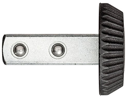 27 mm Carolus 1700.0270 Straight Pattern Adjustable Ratchet Wrench