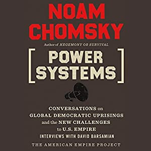 Power Systems Audiobook