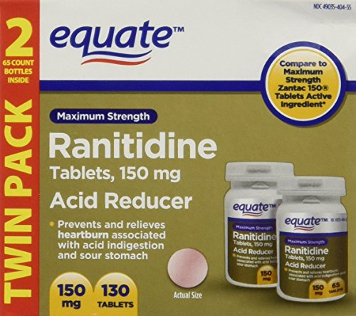 equate-maximum-strength-acid-reducer-ranitidine-tablets-usp-150-mg-65-tablets-pack-of-2