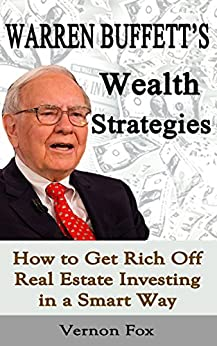 how to get rich young investing