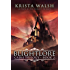 Blightlore (Cadis Trilogy Book 2)