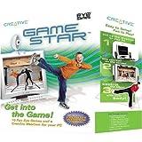 Creative Labs Game Star