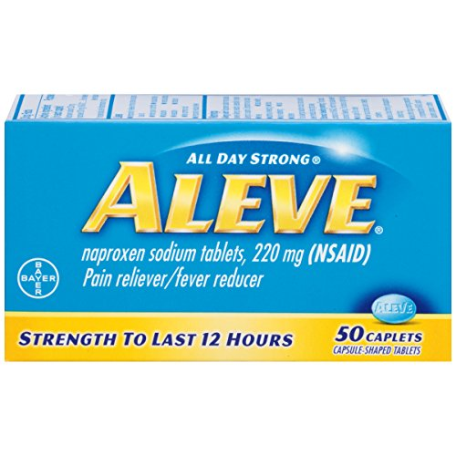 aleve-caplets-50-count
