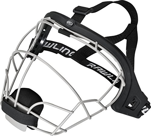 Rawlings Junior Softball Fielder's Mask